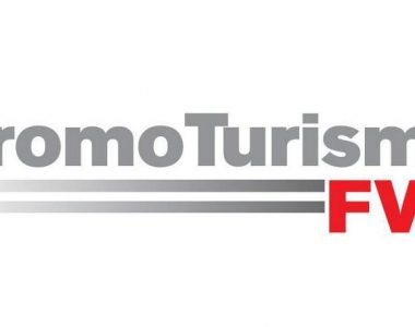 VARIE-2016-Logo-Promoturismo-FVG