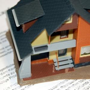 casa-detrazioni1-300x300