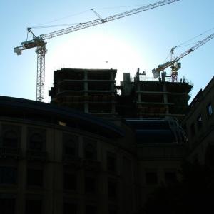 lavori-condominio-2-300x300