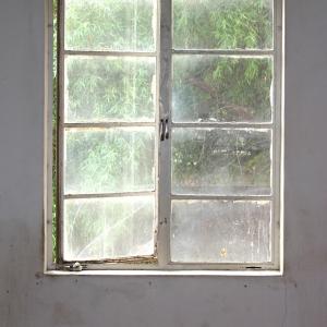vecchia-finestra-300x300