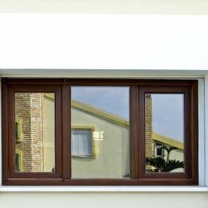 vetro-finestra-300x300